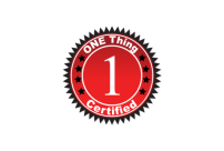 ONEThing Certified Final(1)