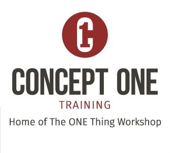 Advanced Training to Create Awesome Lives